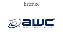 AWC_Bronze_Sponsor