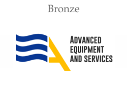 AdvanceQuipmentServices_Bronze_Sponsor