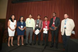 All-smiles-The-committee-members-pose-with-some-of-the-student-awardees-during-the-awards-ceremony
