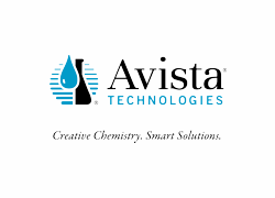 Avista_Bronze_Sponsor