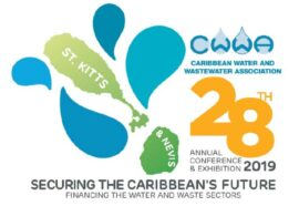 CaribDA Pre-Conf. Workshop at CWWA Annual Conf. - St. Kitts & Nevis - 14 October 2019 @ St. Kitts Marriott Resort & The Royal Beach Casino