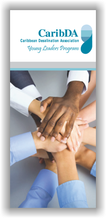 CaribDA YLP Tri-Fold Brochure_Mar2016