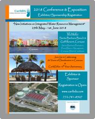 CaribDA 2018 - Biennial Conference & Exposition - Curacao - 29th May – 1st June 2018 @ Santa Barbara Beach & Golf Resort | Newport | Curaçao | Curaçao