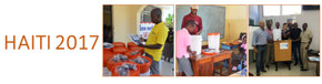 CaribDA_HumanitarianCommittee_Haiti_2017_2