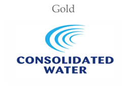 ConsolidatedWaterCoLtd_Gold_Sponsor