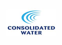 ConsolidatedWaterCoLtd_Silver_Sponsor
