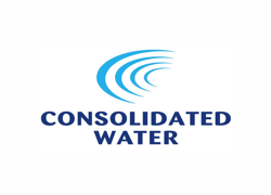 ConsolidatedWater_Silver_Sponsor