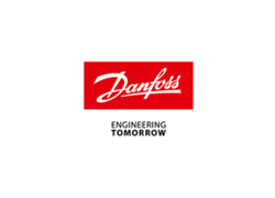 Danfoss_Break_Sponsor