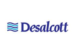 Desalcott_Platinum_Sponsor