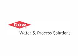 DowWaterProcess_Bronze_Sponsor