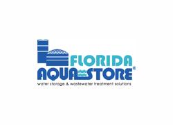 FLAquaStore_Bronze_Sponsor