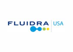 FluidraUSA_Bronze_Sponsor