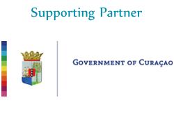 GovernmentOfCuracao_SupportingPartner