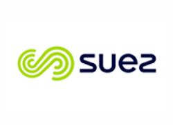 Suez_Silver_Sponsor