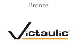 Victaulic_Bronze_Sponsor