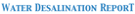 WDR logo (blue)_banner135