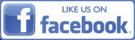 facebook-logo_LikeUs